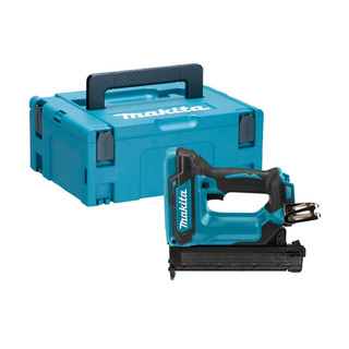 Makita DFN350ZJ 18v LXT Brad Nailer (Body Only + Case)