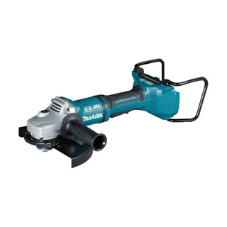 Makita DGA900Z Twin 18v Brushless 230mm Angle Grinder (Body Only)