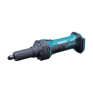 Makita DGD800Z 18v LXT Die Grinder (Body Only)