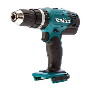 Makita DHP453Z 18v LXT Combi Drill (Body Only)