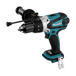 Makita DHP458Z 18v LXT Combi Drill (Body Only)
