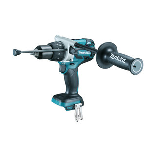 Makita DHP481Z 18v Brushless Combi Drill (Body Only)