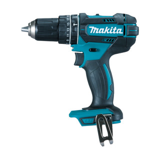 Makita DHP482Z 18v LXT Combi Drill (Body Only)