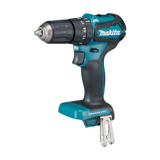 Makita DHP483Z 18v Brushless Combi Drill (Body Only)