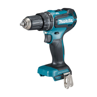 Makita DHP485Z 18v Brushless Combi Drill (Body Only)
