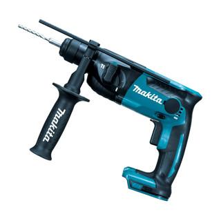 Makita DHR165Z 18v LXT SDS+ Rotary Hammer Drill (Body Only)