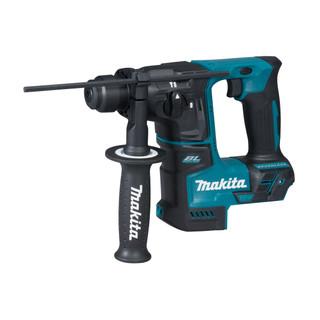 Makita DHR171Z 18v Brushless SDS+ Rotary Hammer Drill (Body Only)