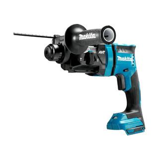 Makita DHR182Z 18v SDS+ Brushless Rotary Hammer Drill (Body Only)