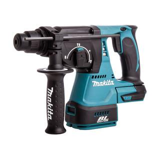 Makita DHR242Z 18v SDS+ Brushless Rotary Hammer Drill (Body Only)