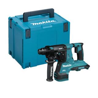 Makita DHR280ZJ Twin 18v Brushless Rotary Hammer Drill (Body Only + Case)