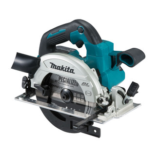 Makita DHS660Z 18v Brushless 165mm Circular Saw (Body Only)