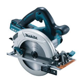 Makita DHS710Z Twin 18v LXT 190mm Circular Saw (Body Only)
