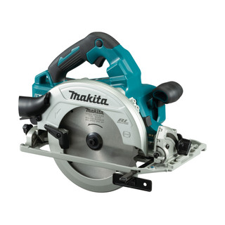 Makita DHS783ZU Twin 18v 190mm Brushless Circular Saw (Body Only)