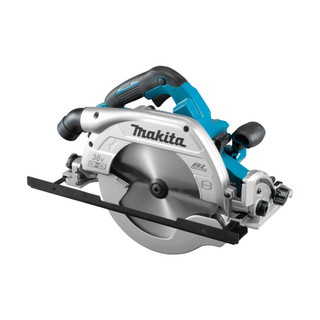 Makita DHS900Z Twin 18v Brushless 235mm Circular Saw (Body Only)