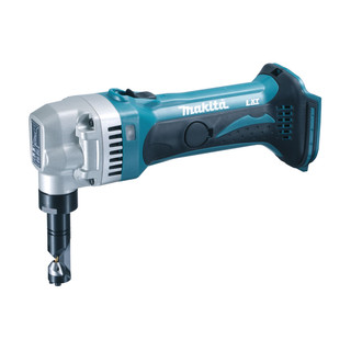 Makita DJN161Z 18v LXT 1.6mm Nibbler (Body Only)