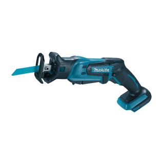 Makita DJR185Z 18v LXT Mini Reciprocating Saw (Body Only)