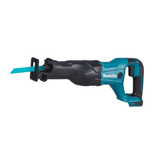 Makita DJR186Z 18v LXT Reciprocating Saw (Body Only)