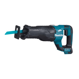 Makita DJR187Z 18v Brushless Reciprocating Saw (Body Only)