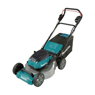 Makita DLM530Z Twin 18v Brushless Lawn Mower (Body Only)