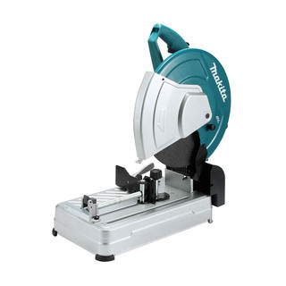 Makita DLW140Z Twin 18v Brushless 355mm Cut Off Saw (Body Only)