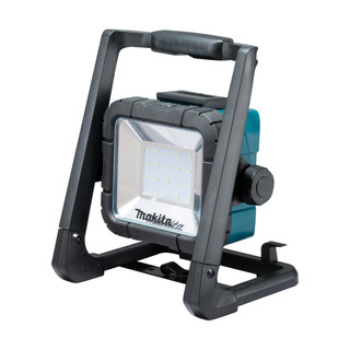 Makita DML805 LED Corded/Cordless Worklight (Body Only)