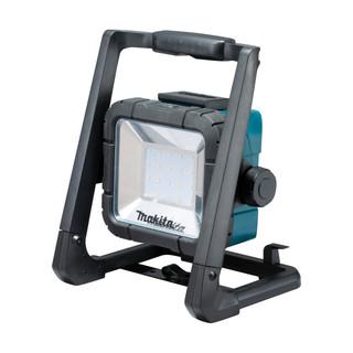 Makita DML805 LED Corded/Cordless Worklight (Body Only)