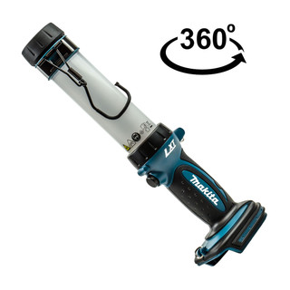 Makita DML806 LED Torch (Body Only)