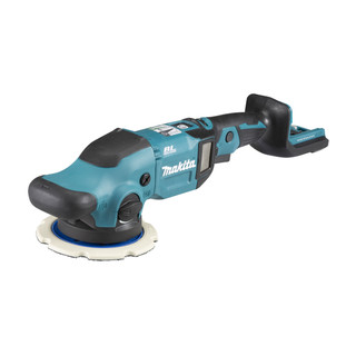 Makita DPO600Z 18v Brushless Random Orbit Polisher (Body Only)