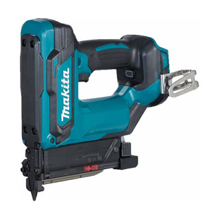 Makita DPT353Z 18v LXT Pin Nailer (Body Only)