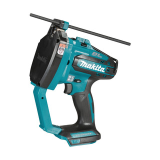 Makita DSC102Z 18v Brushless Threaded Rod Cutter (Body Only)