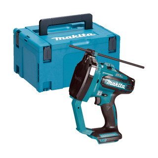 Makita DSC102ZJ 18v Brushless Threaded Rod Cutter (Body Only + Case)