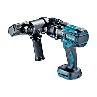Makita DSC121ZKX1 18v Brushless Threaded Rod Cutter (Body Only)