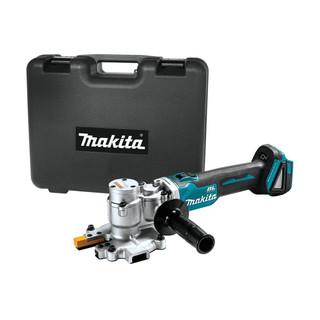 Makita DSC251ZK 18v Brushless Steel Rod Cutter (Body Only + Case)