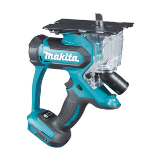 Makita DSD180Z 18v LXT Drywall Cutter (Body Only)