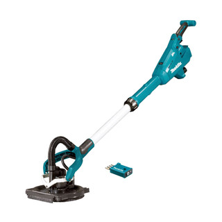 Makita DSL800ZU 18v Brushless Drywall Sander (Body Only)