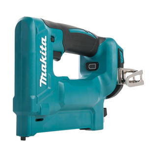 Makita DST112Z 18v LXT 10mm Stapler (Body Only)