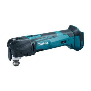 Makita DTM51Z 18v LXT Multi Tool (Body Only)