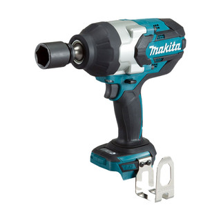 "Makita DTW1001Z 18v Brushless 3/4"" Impact Wrench (Body Only)"