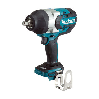 "Makita DTW1002Z 18v Brushless 1/2"" Impact Wrench (Body Only)"
