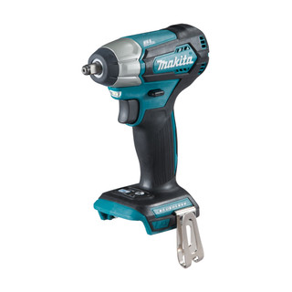 "Makita DTW180Z 18v Brushless 3/8"" Impact Wrench (Body Only)"