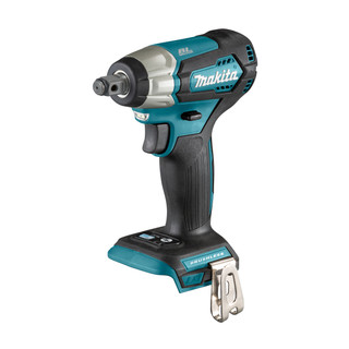 Makita DTW181Z 18v Brushless Impact Wrench (Body Only)