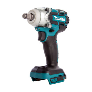"""Makita DTW285Z 18v Brushless 1/2"""" Impact Wrench (Body Only)"""