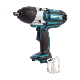 "Makita DTW450Z 18v LXT 1/2"" Impact Wrench (Body Only)"