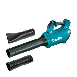 Makita DUB184Z 18v Brushless Blower (Body Only)