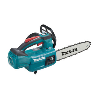 Makita DUC254Z 18v Brushless 25cm Top Handle Chainsaw (Body Only)