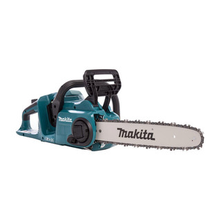 Makita DUC353Z Twin 18v Brushless Chainsaw (Body Only)