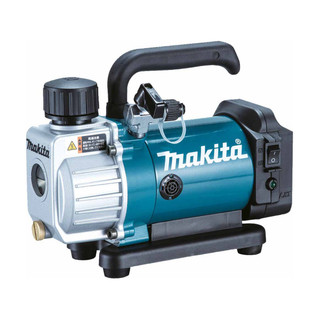 Makita DVP180Z 18v LXT Vacuum Pump (Body Only)