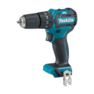 Makita HP332DZ 12v Max CXT Brushless Combi Drill (Body Only)