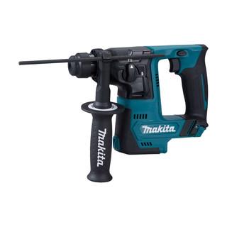 Makita HR140DZ 12v Max CXT SDS+ Rotary Hammer Drill (Body Only)