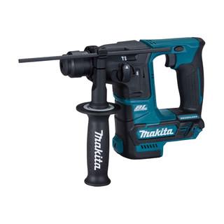 Makita HR166DZ 12v Max CXT Brushless SDS+ Rotary Hammer Drill (Body Only)